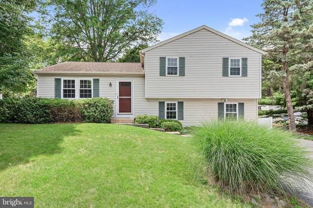 240 Birchwood Lane, LITITZ, PA 17543 (#PALA184084) :: Shamrock Realty Group, Inc