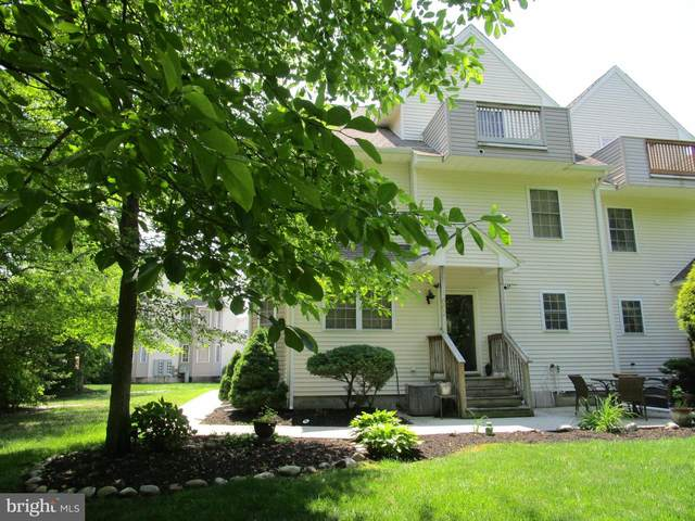 602 Jonathon #95, EGG HARBOR TOWNSHIP, NJ 08234 (#NJAC117710) :: The Schiff Home Team