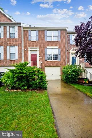 46596 Broadspear Terrace, STERLING, VA 20165 (#VALO441720) :: Bowers Realty Group