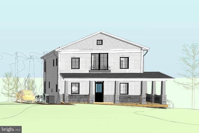 7316 Glenside Drive, TAKOMA PARK, MD 20912 (#MDMC764132) :: Cortesi Homes