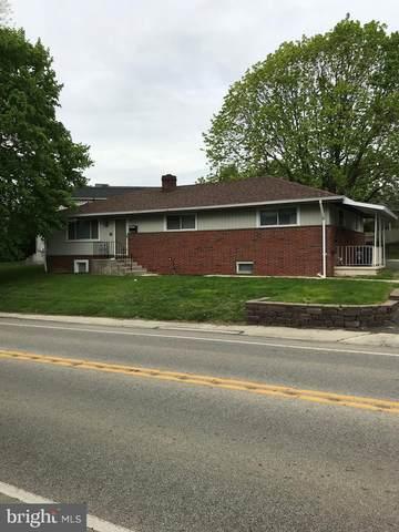 823 Conestoga, BRYN MAWR, PA 19010 (#PADE548772) :: The Schiff Home Team