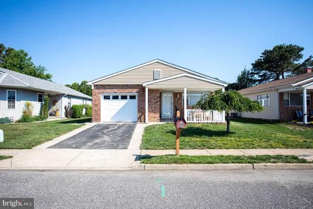 37 Noranda, TOMS RIVER, NJ 08757 (#NJOC410824) :: Blackwell Real Estate