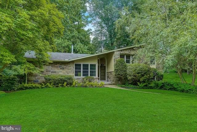 8200 Fenton, GLENSIDE, PA 19038 (#PAMC697572) :: Linda Dale Real Estate Experts