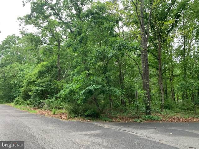 0 Highland Road, WILLIAMSTOWN, NJ 08094 (#NJGL277286) :: Erik Hoferer & Associates