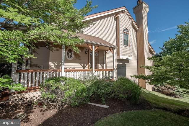 66 Main Street, CHESTERBROOK, PA 19087 (#PACT539442) :: Sunrise Home Sales Team of Mackintosh Inc Realtors