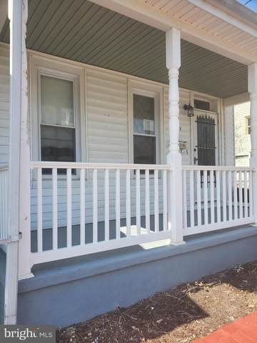 167 S Main Street, SMYRNA, DE 19977 (#DEKT249816) :: Linda Dale Real Estate Experts
