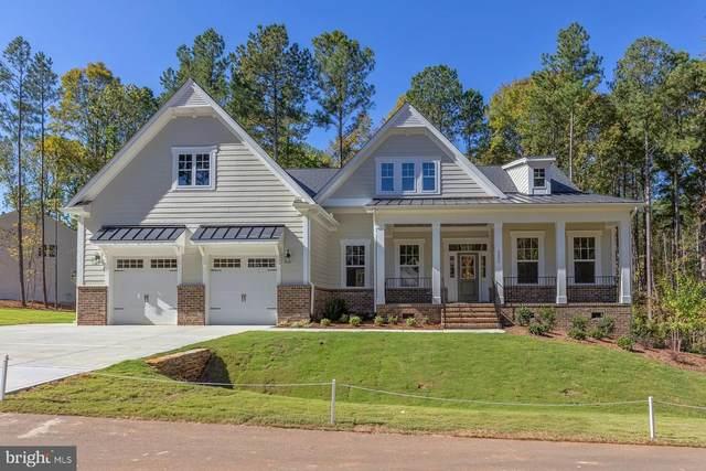 34511 Skyler Drive, LEWES, DE 19958 (#DESU185286) :: Revol Real Estate