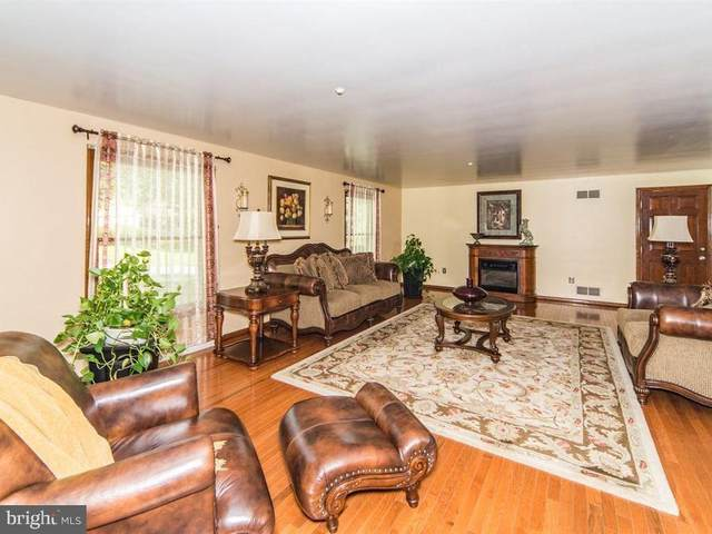 Confidential, LANCASTER, PA 17603 (#PALA184090) :: Iron Valley Real Estate