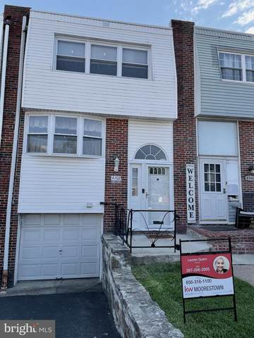 4168 Whiting, PHILADELPHIA, PA 19154 (#PAPH1028278) :: Bowers Realty Group