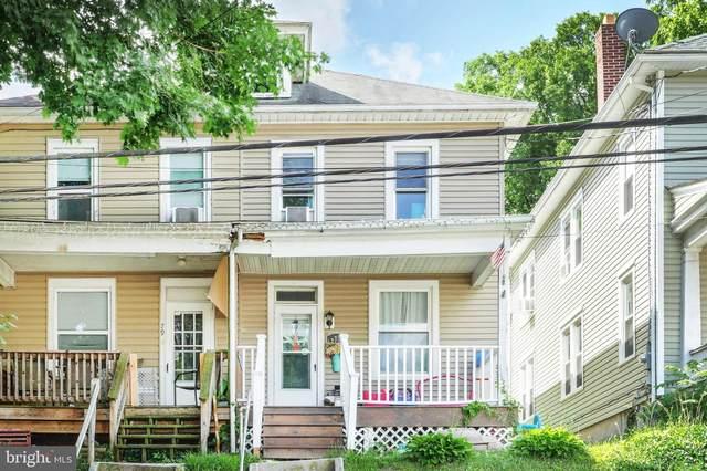 77 E Main Street, WINDSOR, PA 17366 (#PAYK160560) :: The Schiff Home Team