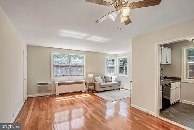 4311 2ND Road N #43112, ARLINGTON, VA 22203 (#VAAR183572) :: Debbie Dogrul Associates - Long and Foster Real Estate