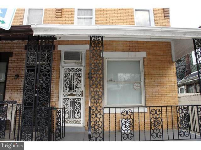 3921 Alfred Street, PHILADELPHIA, PA 19140 (#PAPH1028332) :: ExecuHome Realty