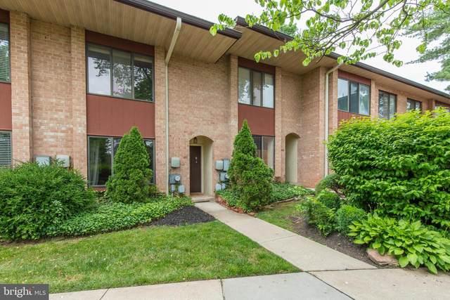 810 Stonybrook, EAGLEVILLE, PA 19403 (#PAMC697602) :: Blackwell Real Estate