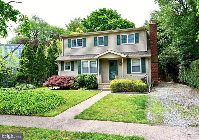 150 Salem Avenue, SEWELL, NJ 08080 (#NJGL277298) :: Blackwell Real Estate
