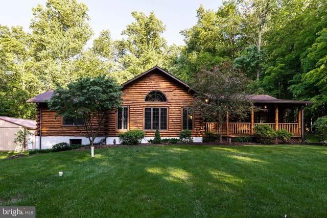 782 Hildebrandt Road, PERKIOMENVILLE, PA 18074 (#PAMC697610) :: Blackwell Real Estate