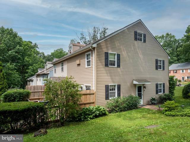 110 Denbigh Terrace, WEST CHESTER, PA 19380 (#PACT539460) :: Linda Dale Real Estate Experts