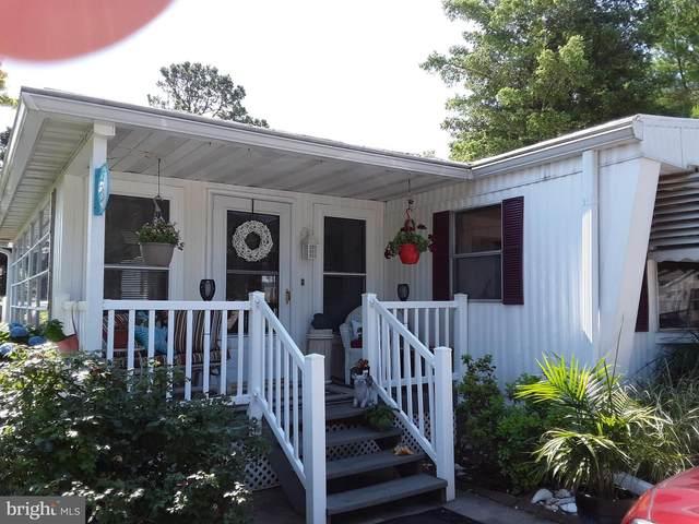 36524 E. Estate Drive, REHOBOTH BEACH, DE 19971 (#DESU185306) :: Loft Realty