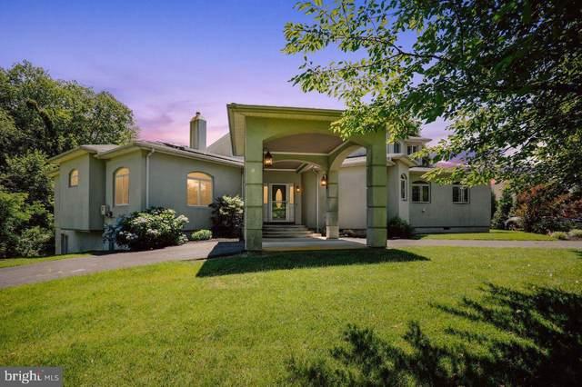701 Aldino Stepney Road, ABERDEEN, MD 21001 (#MDHR261346) :: The Riffle Group of Keller Williams Select Realtors