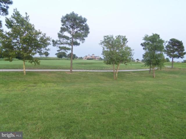 Lot 87A Vista Way Road, BISHOPVILLE, MD 21813 (#1001561828) :: The Rhonda Frick Team