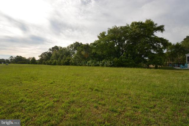 10108 Sweet As Sugar Lane, BERLIN, MD 21811 (#1001563264) :: The Windrow Group