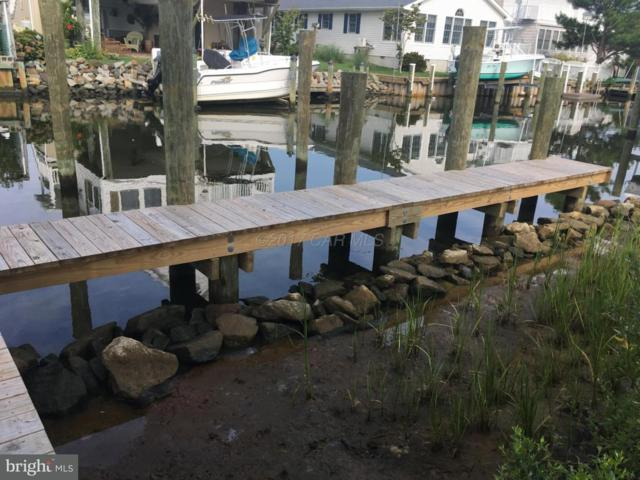 Brighton Road, OCEAN CITY, MD 21842 (#1001563436) :: RE/MAX Coast and Country