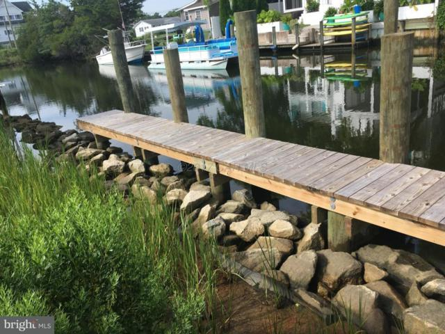Brighton Road, OCEAN CITY, MD 21842 (#1001563430) :: RE/MAX Coast and Country