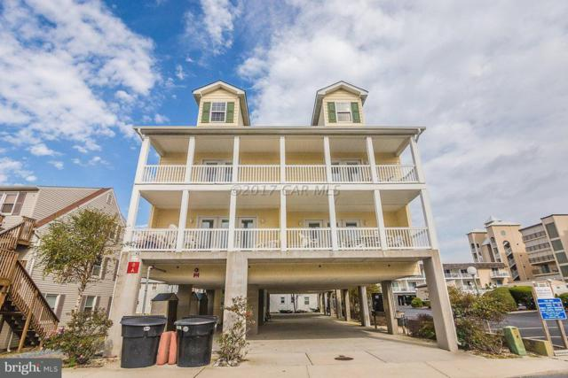 12 39TH Street A-2, OCEAN CITY, MD 21842 (#1001560308) :: The Windrow Group