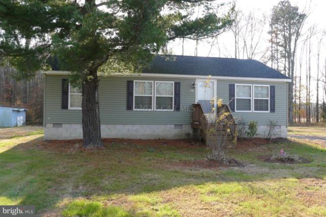 4815 Ocean Gateway, VIENNA, MD 21869 (#1001560666) :: The Windrow Group
