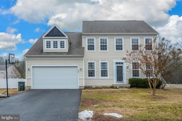 497 Dueling Way, BERLIN, MD 21811 (#1001560896) :: RE/MAX Coast and Country