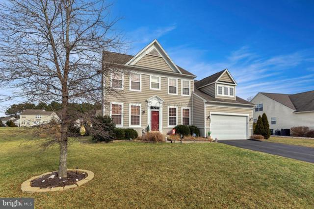 507 Dueling Way, BERLIN, MD 21811 (#1001561058) :: RE/MAX Coast and Country