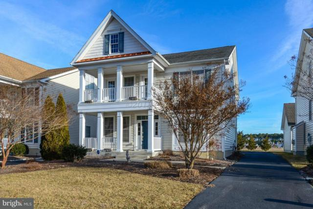 12145 Snug Harbor Road, BERLIN, MD 21811 (#1001561148) :: RE/MAX Coast and Country