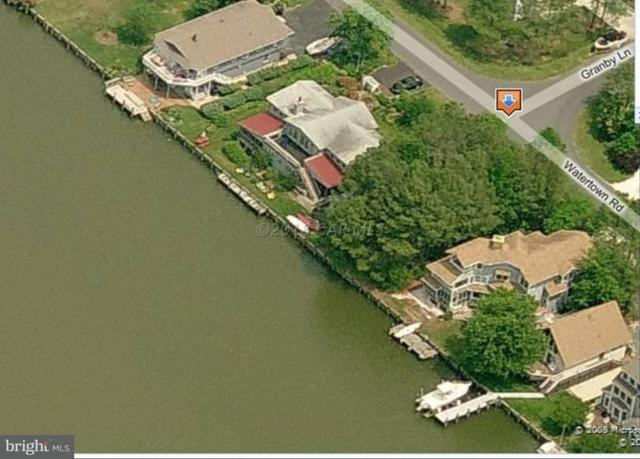 62 Watertown Road, OCEAN PINES, MD 21811 (#1001563780) :: RE/MAX Coast and Country