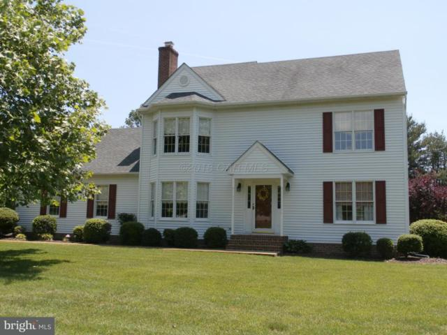 27993 White Pond Drive, SALISBURY, MD 21801 (#1001711984) :: The Rhonda Frick Team
