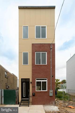 2173 E William Street, PHILADELPHIA, PA 19134 (#PAPH2000018) :: Mortensen Team