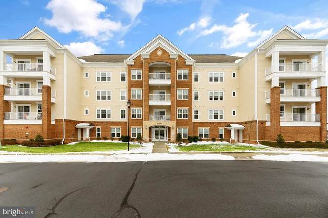 20640 Hope Spring Terrace #307, ASHBURN, VA 20147 (#VALO2000008) :: Colgan Real Estate