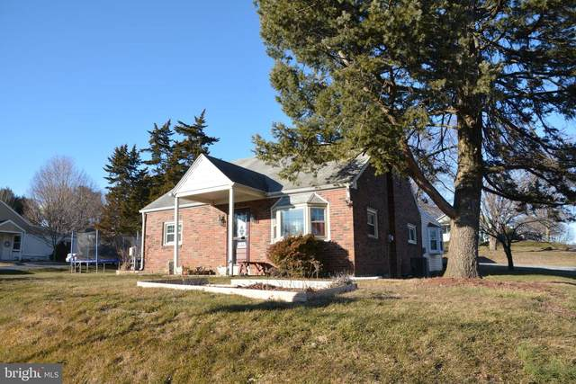 1 S Conestoga View Drive, AKRON, PA 17501 (#PALA2000010) :: John Smith Real Estate Group