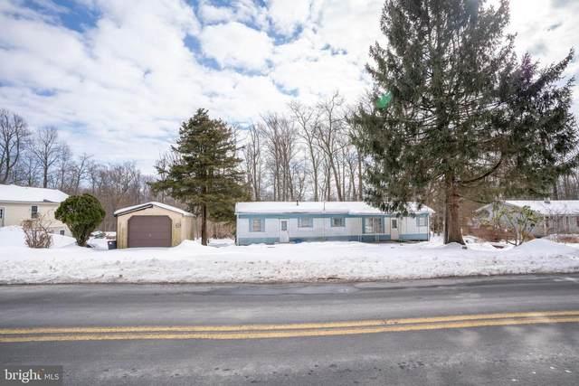 6058 Wertztown Road, NARVON, PA 17555 (#PALA2000034) :: The Joy Daniels Real Estate Group