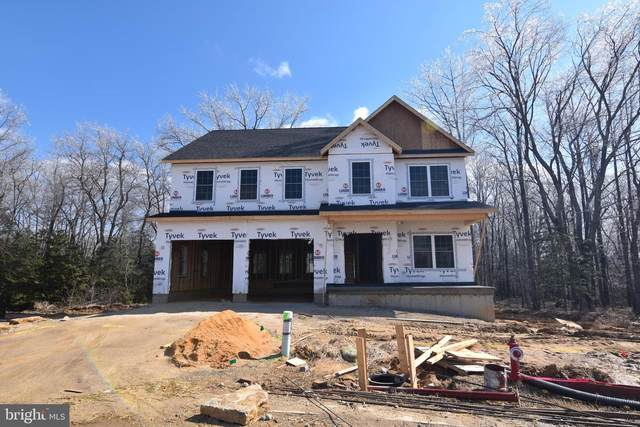 31006 Welch Way, LEXINGTON PARK, MD 20653 (#MDSM2000008) :: Hergenrother Realty Group