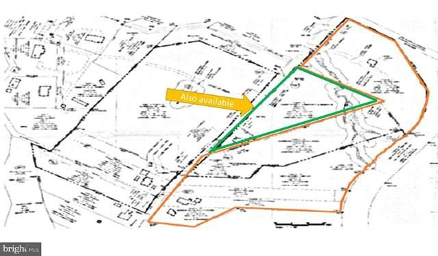7320 Race Road, HANOVER, MD 21076 (#MDAA2000034) :: The Riffle Group of Keller Williams Select Realtors