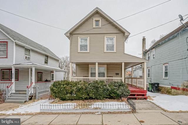 209 Boulevard Avenue, PITMAN, NJ 08071 (#NJGL2000014) :: Holloway Real Estate Group
