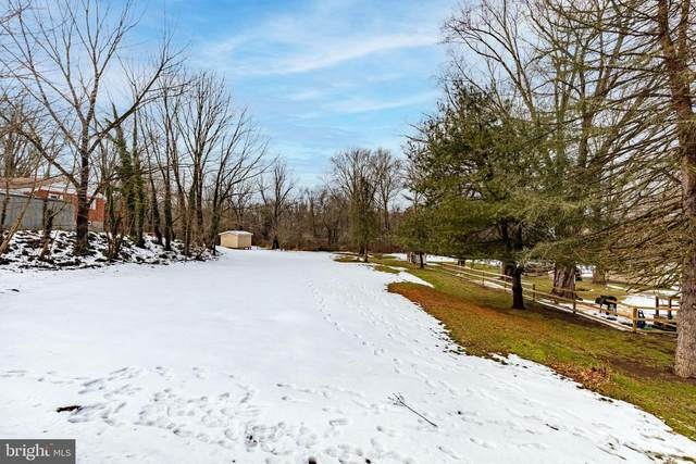 Lot #3 Hopewell Road, RISING SUN, MD 21911 (#MDCC2000006) :: AJ Team Realty