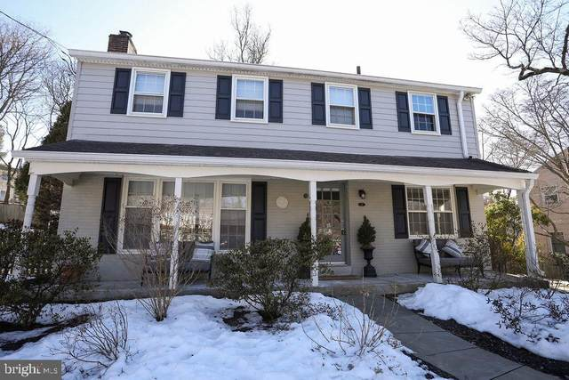 17 Morris Circle, WAYNE, PA 19087 (#PADE2000040) :: Sunrise Home Sales Team of Mackintosh Inc Realtors