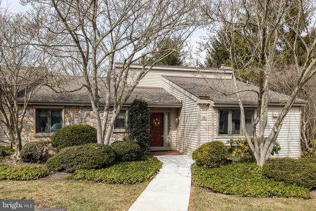 410 Eaton Way, WEST CHESTER, PA 19380 (#PACT2000052) :: Colgan Real Estate