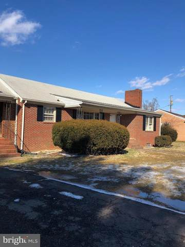 15073 Germanna Highway, CULPEPER, VA 22701 (#VACU2000008) :: John Lesniewski | RE/MAX United Real Estate