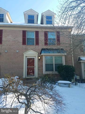 750 Shropshire Drive, WEST CHESTER, PA 19382 (#PACT2000056) :: RE/MAX Main Line