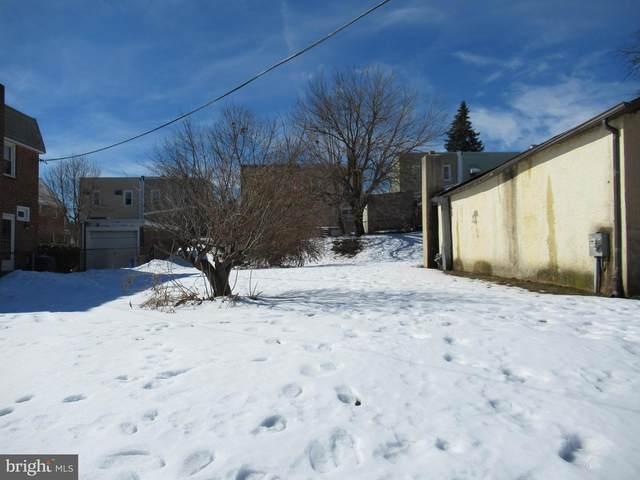 1210-1214 Roosevelt Drive, HAVERTOWN, PA 19083 (#PADE2000060) :: Linda Dale Real Estate Experts