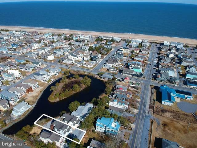 6 Connor Lane, BETHANY BEACH, DE 19930 (#DESU2000038) :: RE/MAX Coast and Country