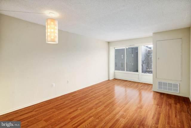 2001 Hamilton Street #417, PHILADELPHIA, PA 19130 (#PAPH2000258) :: REMAX Horizons