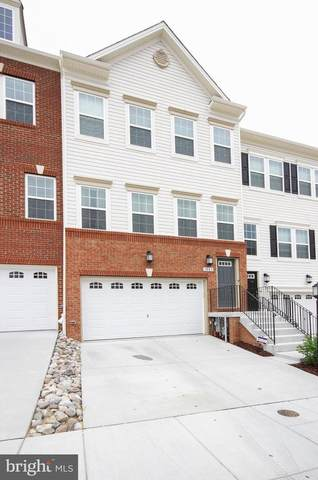1065 Red Clover Road, GAMBRILLS, MD 21054 (#MDAA2000074) :: City Smart Living