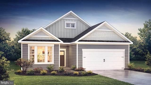 65 Walton Way, DELANCO, NJ 08075 (#NJBL2000060) :: Boyle & Kahoe Real Estate